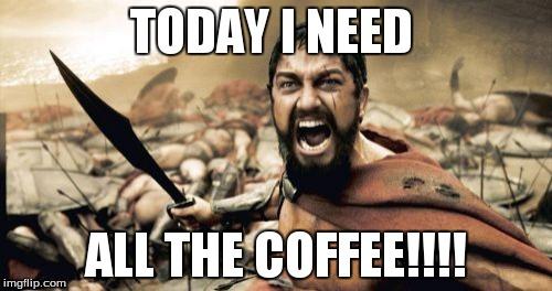 Coffee_Sparta