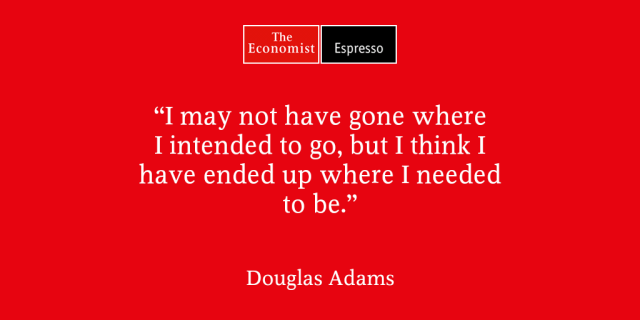 quote_douglas_adams_01
